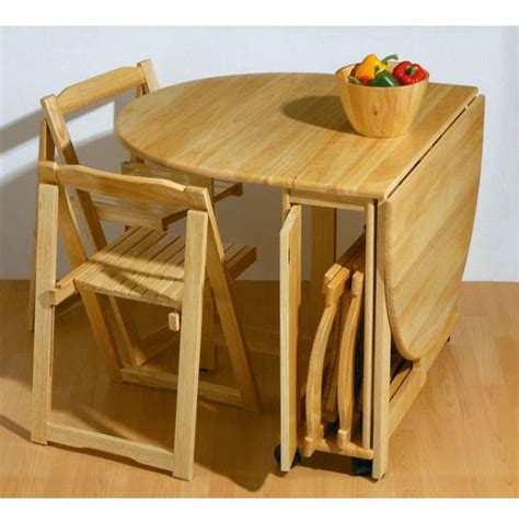 ikea collapsible dining table search