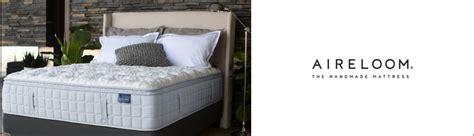 Aireloom Handmade Mattress - aireloom mattress luxury handmade mattress by aireloom