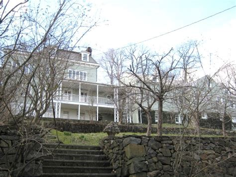 snedens landing ny real estate snedens landing ny real estate rockland county new york