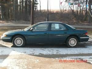 Used Chrysler Concorde For Sale Used Chrysler Concorde Car Price For Sale Year Year