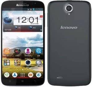 Hp Lenovo Dibawah Satu Jutaan harga hp android murah dibawah 1 jutaan