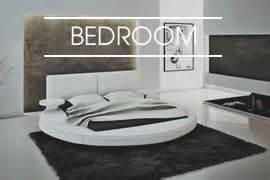 Affordable Kitchen Furniture essop s home