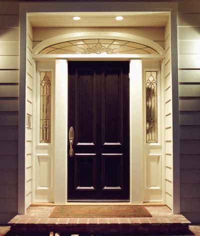 puertas de entrada casa puertas de entrada de madera para exteriores modelos