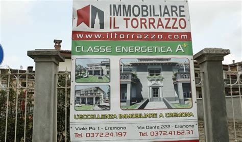 mutuo casa 100 valore immobile e mutui una brusca frenata nel 2012 giovani coppie e