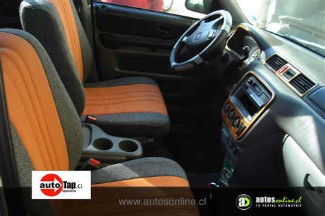 fundas de asientos de coche a medida fundas para asientos de vehiculos a medida tapiceria