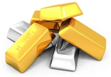 Going For The Goldand The Silver by إهتمام 16 شركة عالمية بقطاع المعادن اليمني هنا عدن