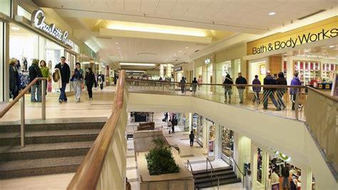 layout of oak park mall oak park mall picture of oak park mall overland park