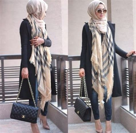 looks by sincerely maryam just trendy