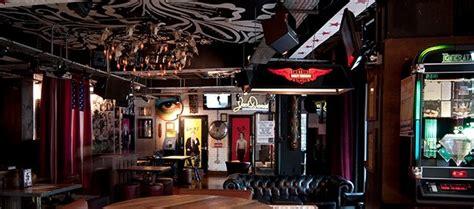 themed party nights for pubs roadtrip bar review shoredtich dj bar london designmynight