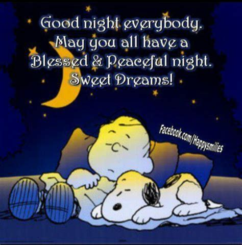 Have A Good Night Meme - good night cartoon quotes pinterest good night and night