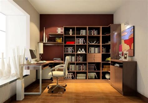 study room colors study room paint colors 3d house