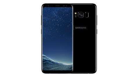 Hp Samsung S8 Edge samsung galaxy s8 s8 harvey norman australia