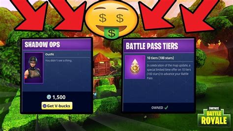 which fortnite skin should i buy should you buy the new items in fortnite new tier