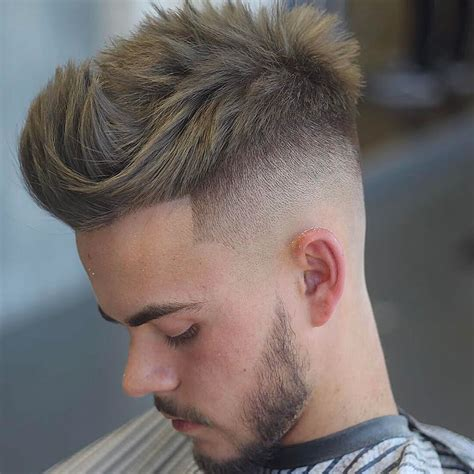 mens haircuts joplin mo 100 black hairstyles for men black braided hairstyles for