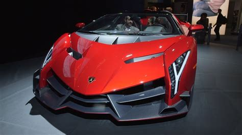 the best of 2014 best cars of ces 2014
