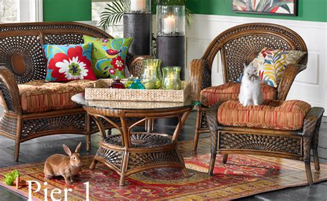 Home Design Imports Furniture by Cool Pier One Imports Furniture With Additional Home