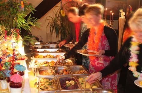 Musik Für Die Hochzeit by Catering Essen F 252 R Familienfeier Essen F 195 188 R Hochzeit