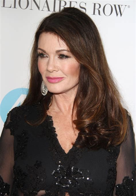 lisa vanderpump hair color lisa vanderpump hair color 261 best vanderpump rules