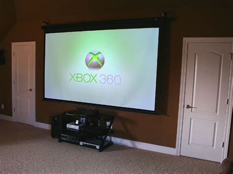 Home Theater Tv home theater and flat panel lcd plasma tv installation in nashville tennessee realhometheaters