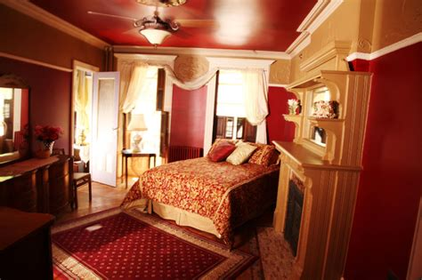 bed and breakfast nyc book sankofa aban bed and breakfast brooklyn hotel deals