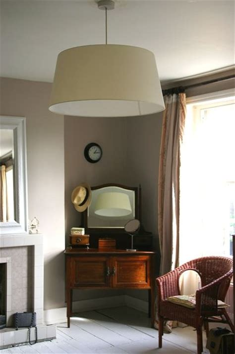Farrow And Colour Schemes For Living Rooms by Modern Country Style Colour Study Farrow And
