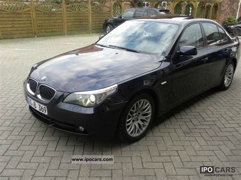 service and repair manuals 2004 bmw 545 parking system service manual 2004 bmw 545 collision repair underhood dimensions service manual 2004 bmw