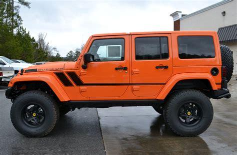 rally jeep wrangler quot track xl quot jeep wrangler mid line door rally accent