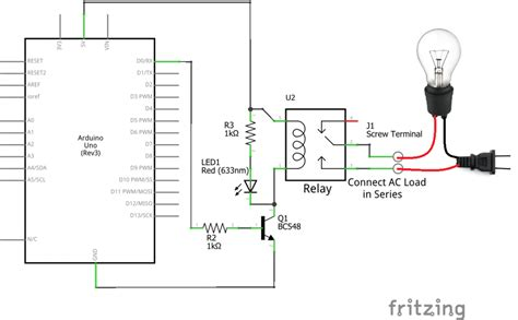arduino light sensor wiring diagram simple circuit diagram