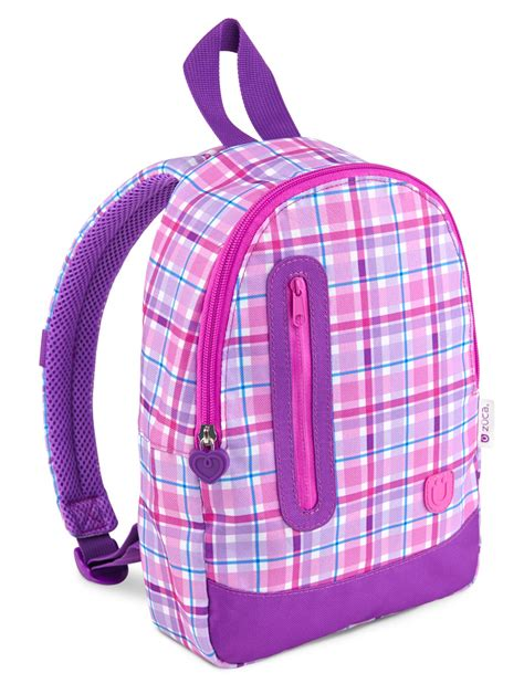 explorer backpack pattern buy mini explorer backpack pink bag z 220 ca
