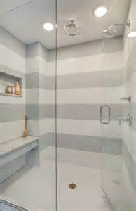 Ideas For Tiling A Bathroom interior design ideas home bunch interior design ideas