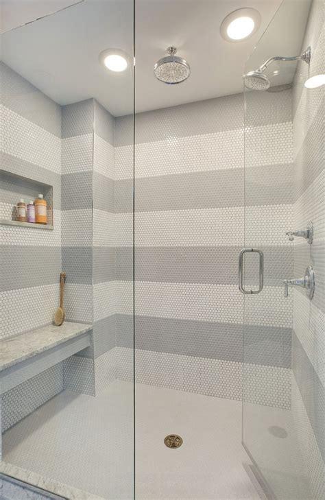 ideas for tiling bathrooms interior design ideas home bunch interior design ideas