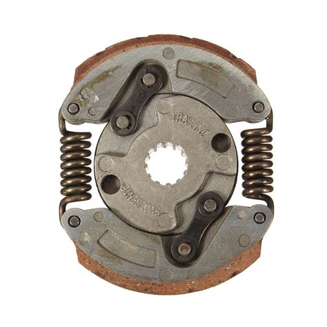 Cheap Clutch Alert by Ktm 50 Clutch Assembly For 49cc Ktm Air Cooled Morini Sale