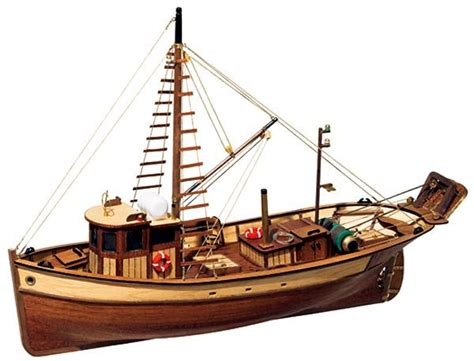 fishing boat designs 3 small trawlers 34 best boats images on pinterest model boat plans wood