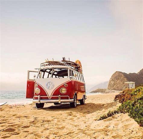 volkswagen van beach hippie van beach quotes