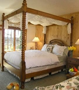 swiss woods bed and breakfast swiss woods bed and breakfast lititz pa