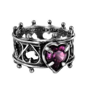 Jewelry: Velvet Jewelry Box Inserts, Costume Jewelry Ring