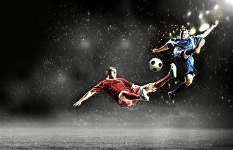analisis kekuatan pertahanan laga bola bet  menguntungkan