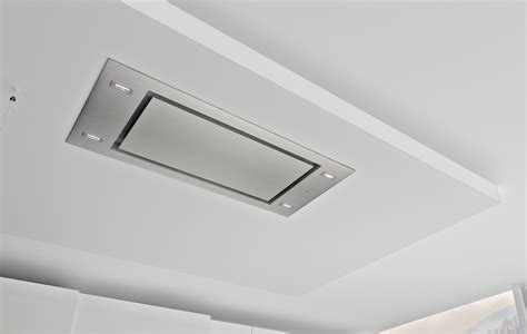 Bathroom Ceiling Extractor Fans With Light Bathroom Ceiling Extractor Fan With Light 50 On Radiant Lighting Bathroom Ceiling Light With