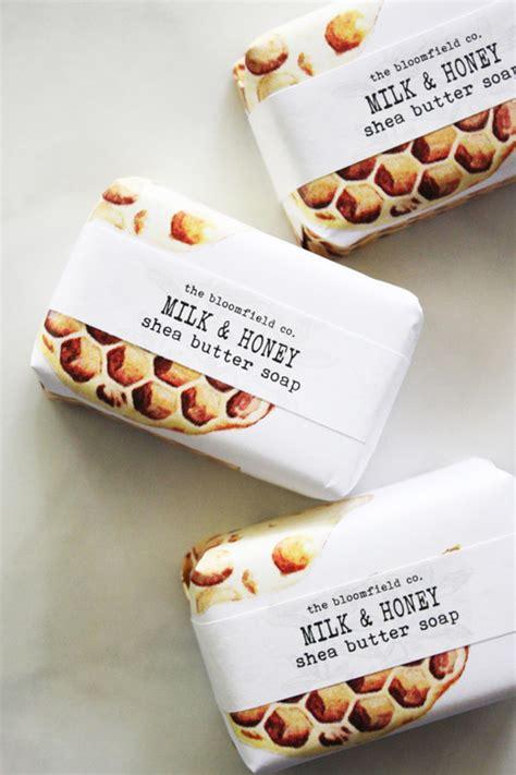 Honey Milk Shea Butter Foot Butter milk and honey shea butter soap on storenvy