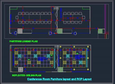 meeting room layout software large conference room meeting room with furniture and rcp