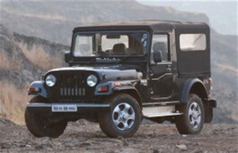 mahindra thar specs mahindra thar 2016 wheel tire sizes pcd offset and