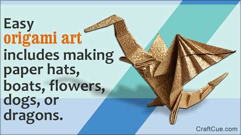 origami dragon boat instructions origami dragon instructions for kids to enjoy their