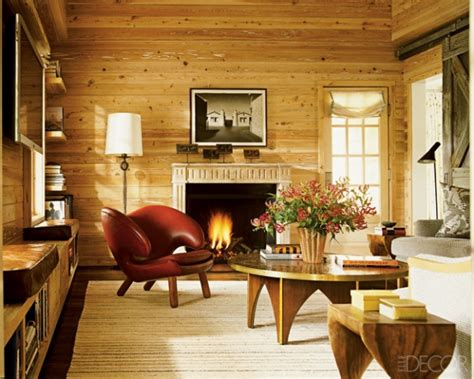 paneled rooms wood paneled family room home pinterest