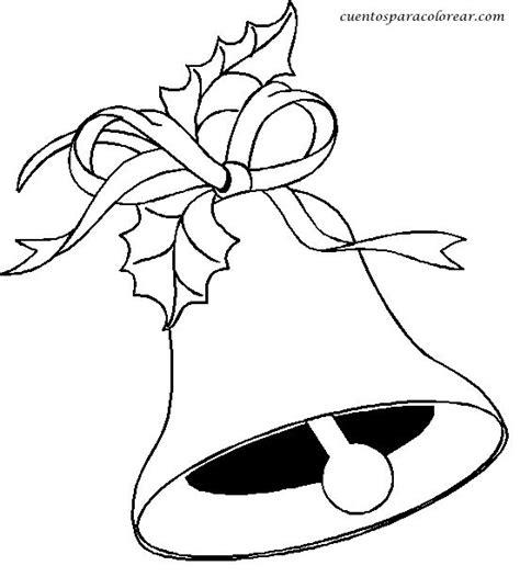 dibujos para pintar de navidad patrones para pintar de navidad dibujos para colorear y