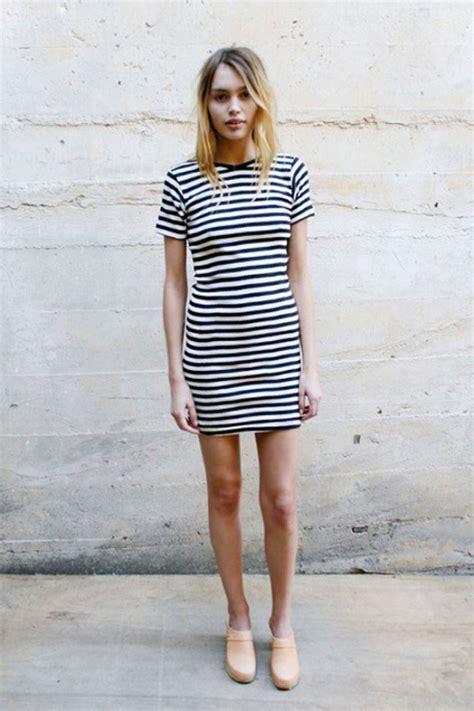 Thin Wardrobe Style Tips For Fashion Wear Geniusbeauty