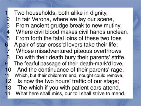 which theme of romeo and juliet is reflected in this excerpt how to write a book review putting your thoughts into