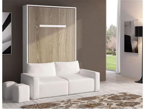lit escamotable bureau sofa montr 233 al trouverdeposer