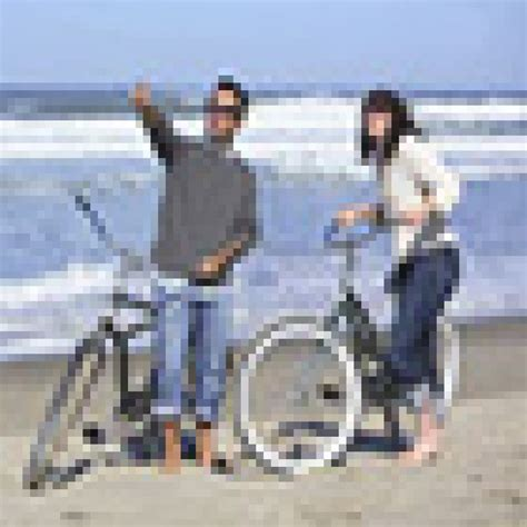 Couples Retreat Packages Couples Getaway Package Coastal Nc Beaches Hotels