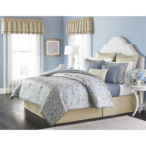 martha stewart bedroom sets martha stewart furniture collection great martha stewart