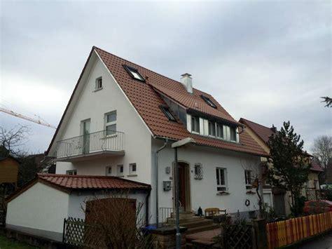 Dachsanierung Kosten Pro Qm 4164 by Dachausbau Kosten Alles 252 Ber Wohndesign Und M 246 Belideen